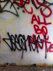Desgner (LowStance) Tags: street new building art wall graffiti design hands sticker paint dino metro miami walk character tag stickers tags drip sidewalk drips sharpie graff piece burner sewer primary southbeach artwalk ch throwup 305 meanstreak desgn handstyle wynwood throwie tkc epse desgner reefa cebz desine primaryflight handstyler handstylers