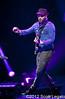 7745790282 b130dafbf2 t Coldplay   08 01 12   Mylo Xyloto Tour, Palace Of Auburn Hills, Auburn Hills, MI