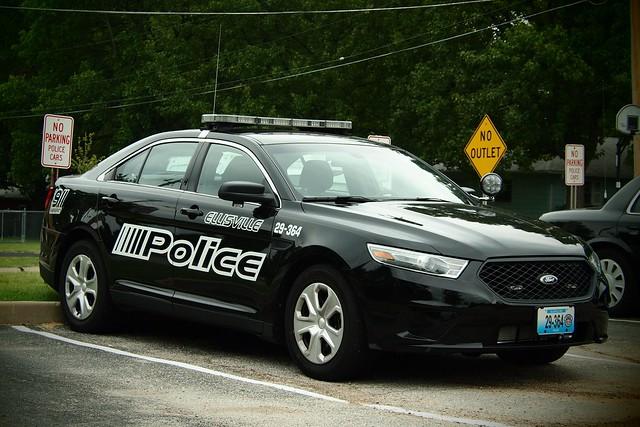 new sedan missouri policecar fordtaurus policeinterceptor weststlouiscounty fordpoliceinterceptor ellisvillemo newpoliceinterceptor policeinterceptorsedan