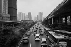 Guangzhou 2012 (stupid york) Tags: guangzhou bw white black 28mm sigma dp1 blackwhith