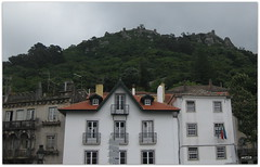 Sintra (Mar Sanz Bernal de Guadalajara) Tags: portugal capturedimages eyesonthecamera dzoompasinporlafotografagrupo loveouteearth