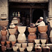 "Pottery shop • <a style=""font-size:0.8em;"" href=""https://www.flickr.com/photos/40181681@N02/7778751642/"" target=""_blank"">View on Flickr</a>"