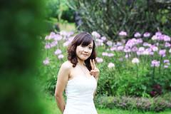 IMG_6756a (lengocdung) Tags: wedding love kiss dress sapa handtohand tnhyu mci cumy bnctct nhnci vytrng ngidntc cutreo cuhn lisui
