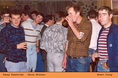 Kinloss 1986 - 1989 0034 (RAFMRA) Tags: sunshine sefton kinloss mountainrescue rafmountainrescue rafmrs kinlossmrt198689 rafmra wwwrafmountainrescuecom
