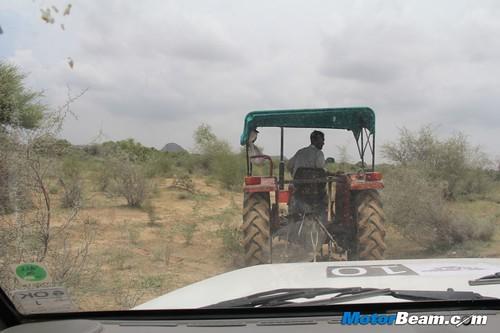 Tata-Motors-Full-Throttle-Jodhpur-29