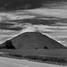 silbury hill monument