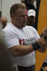 Sverige Starkaste Man 2012 - 61 (Pilou@SF) Tags: force strength strongestman strongman hommesforts strengthathletics strengthathletes johannesårsjö