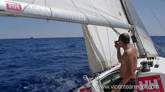 travesia_mediterraneo_vela_14
