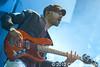 Incubus @ The Honda Civic Tour, Palace Of Auburn Hills, Auburn Hills, MI - 08-21-12