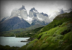 Torres del Paine 2 (Eloy Rodrguez) Tags: chile patagonia naturaleza parquesnacionales mountains nature torresdelpaine puertonatales glaciares lagopehoe thegalaxy patagoniachilena mygearandme mygearandmepremium mygearandmebronze mygearandmesilver mygearandmegold mygearandmeplatinum mygearandmediamond eloyrodguez rememberthatmomentlevel4 rememberthatmomentlevel1 rememberthatmomentlevel2 rememberthatmomentlevel3 rememberthatmomentlevel7 rememberthatmomentlevel5 rememberthatmomentlevel6 rememberthatmomentlevel8 vigilantphotographersunite vpu2 vpu3 vpu4 vpu5 vpu6 vpu7 vpu8 vpu9 vpu10