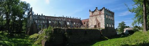 Krupe castle (4)