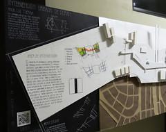 Diseo Urbano (Boris Forero) Tags: ecuador arquitectura model urbanplanning maqueta durn diseourbano uees borisforero