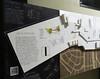 Diseño Urbano (Boris Forero) Tags: ecuador arquitectura model urbanplanning maqueta durán diseñourbano uees borisforero