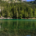 "Lac vert - Haute Savoie • <a style=""font-size:0.8em;"" href=""http://www.flickr.com/photos/53131727@N04/7863878522/"" target=""_blank"">View on Flickr</a>"