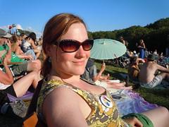 DSCN1349 (Goob712) Tags: camping camp music philadelphia festival pennsylvania folk august pa philly fest campground society folkfest 2012 phila folksong schwenksville mikegotfired