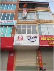 Cho thuê nhà  Thanh Xuân, Số 28 Lê Văn Lương, Chính chủ, Giá Thỏa thuận, Chị Huệ, ĐT 0989326918