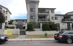 31/212-220 Gertrude Street, North Gosford NSW
