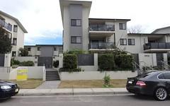 31/212-220 Gertrude Street, North Gosford NSW