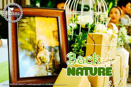 Braham-Wedding-Concept-Portfolio-Back-To-Nature-1920x1280-20