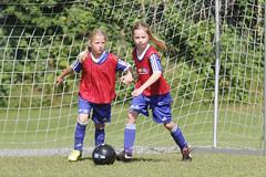 Feriencamp Neumnster 28.07.16 - b (53) (HSV-Fuballschule) Tags: hsv fussballschule feriencamp neumnster vom 2507 bis 29072016