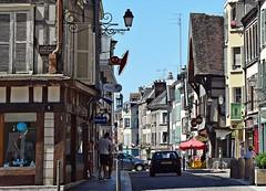 Troyes (kadege59) Tags: troyes france frankreich city cityscape citylife civilization urban urbanity europe europa
