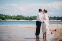 7 (DavydchukNikolay) Tags:             weddingphotographer wedding bestwedding weddingphoto ride bride love lovestory weddingukraine happymoments