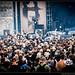 Exodus - Alcatraz Festival (Kortrijk) 14/08/2016