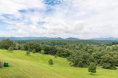 _NIK7020 (EyeTunes) Tags: asheville biltmore northcarolina garden nc hotel mansion museum