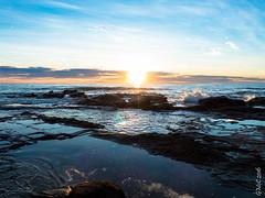 P1140540 (Pursuedbybear) Tags: alexandraheadland sunshinecoast beach sunrise