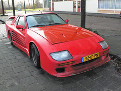 Porsche 924 Special 1981* (1002769) (Le Photiste) Tags: clay porscheautomobilholdingsezuffenhausenstuttgartgermany porsche924special cp germansportscar streetshot sz01pn sidecode4 cwodlp rare curiosity summerholidayseason redmania simplyred artisticimpressions beautifulcapture creativeimpuls digitalcreations finegold hairygitselite hotrodcarart lovelyflickr mastersofcreativephotography photographicworld sexy thepitstopshop universalart vigilantphotographersunitelevel1 vividstriking wow wheelsanythingthatrolls soe yourbestoftoday aphotographersview alltypesoftransport anticando autofocus bestpeopleschoice afeastformyeyes themachines thelooklevel1red blinkagain cazadoresdeimgenes allkindsoftransport bloodsweatandgears gearheads greatphotographers oldsportscars carscarscars digifotopro djangosmaster damncoolphotographers fairplay friendsforever infinitexposure iqimagequality giveme5 livingwithmultiplesclerosisms myfriendspictures photographers ugly planetearthtransport planetearthbackintheday prophoto slowride showcaseimages lovelyshot photomix saariysqualitypictures transportofallkinds theredgroup interesting thebestshot panasonic ineffable
