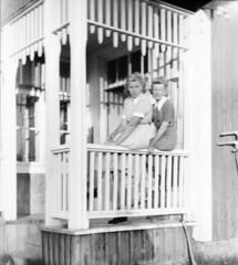 Oknda (Westmans i Ovik) Tags: pappa bengt bilder