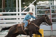 Tak_CPRA_2016-4912 (takahashi.blair) Tags: coachtak rodeo blairtakahashitakahashiblaircoachtakblairtakahashi pincher creek barrel racing bronc rope bareback steer bullriding