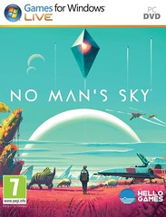 No Mans Sky Free Download Link (gjvphvnp) Tags: pc game iso direct links free download movie link 2015 2014 bluray 720p 480p anime tv show episodes corepack repack