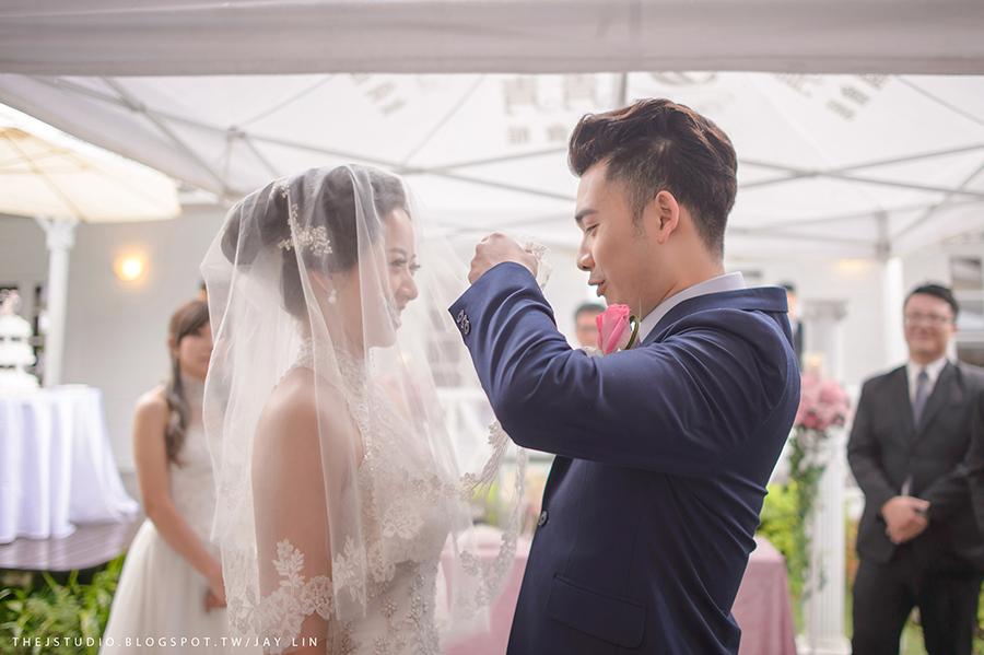 婚攝 青青食尚花園 婚禮紀錄 婚禮攝影 推薦婚攝  JSTUDIO_0065