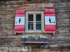 Heiligenblut am Groglockner (Akita_Inu) Tags: austria sterreich alpen alps aussicht view mountainview mountain berge hiking panorama heiligenblut grosglockner krnten carinthia kirche church nationalpark nationalparkhohetauern hohetauern grosglocknerhochalpenstrase