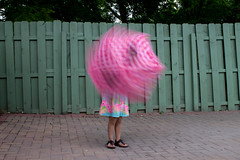 F1_Assign03_Saavedra-38 (dulcee93) Tags: blurredmotion
