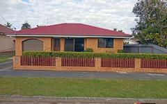 34 Burnet Street, Ballina NSW