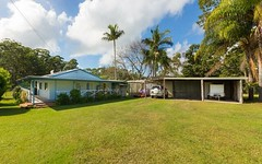 15 Post Office Lane, Corindi Beach NSW