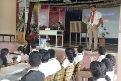 "Cornerstone Of Participative Democracy - Mock Parliament 2016-17 • <a style=""font-size:0.8em;"" href=""http://www.flickr.com/photos/141568741@N04/29238001335/"" target=""_blank"">View on Flickr</a>"