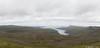 Kaldbaksfjørður (Mostraum) Tags: faroeislands færøyane nólsoy sornfelli streymoy kaldbaksfjørður