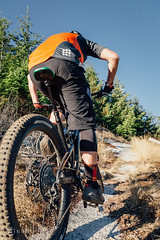 9point8-fallline-post-interbike-shoot-broll-ajbarlas-250816-1332.jpg (a r d o r) Tags: 9point8 ajbarlas ardorphotography fallline falllineseatpost mtb mountainbike mountainbikes philszczepaniak squamish adjustableseatpost