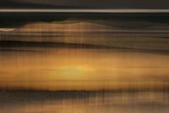 What lies beneath/Whakaari (landsendula) Tags: whiteisland whakaari maorilegend composite gold islands beneaththesea ocean subconscious nikond300 3000mmf40 nz ohiwaharbour hiddenfromusandsometimesmadevisible playingwithfire activevolcano