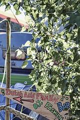 Landjuweel 2016 (39) (Jim Verweij Photography) Tags: landjuweel 2016 ruigoord ritueel reportage ruigoordvrijhaven roots hollandthenetherlands hellinga tycho theater theetuin rudolf daf dutch acid family verweijfotoverweijfotografie vrijheid freedom hippie festival music muziek market olga theather gathering ritual documentary documentaryphotographer documentaire dorp dj documentair documentairefotograaf amsterdam art kunstenaars kabouterhuis kunsten kerk crowd creativiteit dance httpverweijphotographyjimdocom lanjuweel zoevanhorenzeggen worlds end