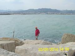 DSCI0215 (angelo_astro) Tags: costaadriatica