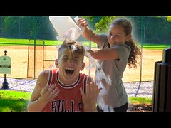 Don't Break The Ice! (MattyBRaps vs Olivia Haschak) (Download Youtube Videos Online) Tags: dont break the ice mattybraps vs olivia haschak
