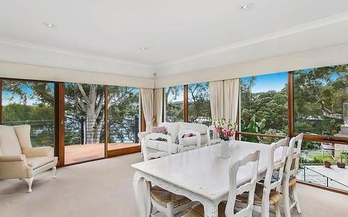16 Fowler Rd, Illawong NSW 2234