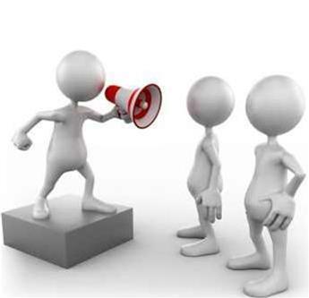 做會說話的人,說話真的可以改變一個人的命運,震撼!震撼!震撼!