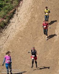 DSC05149-2.jpg (c. doerbeck) Tags: rugged maniacs ruggedmaniacs southwick ma sports run obstacles mud fatigue exhaustion exhausting strong athletic outdoor sun sony a77ii a99ii alpha 2016 doerbeck christophdoerbeck newengland