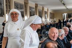 MF0_4052 (mofagioli) Tags: unitalsi caravaggio pretianziani preti malati vescovi celebrazione