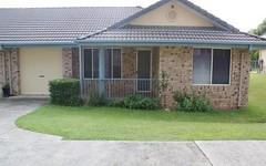 18/26 Maldon Cl, Woolgoolga NSW